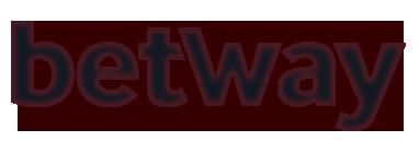 betway-sportwetten.com